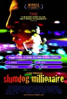 Slumdog Millionaire (¿Quién quiere ser millonario), de Danny Boyle: http://wp.me/p2BEIm-1yA