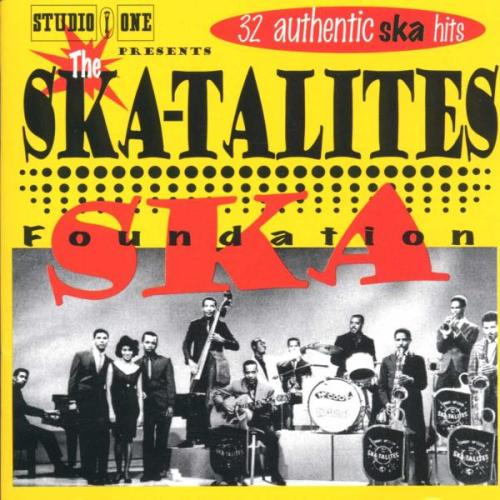 The-Skatalites-Foundation-Ska-United-Scooters