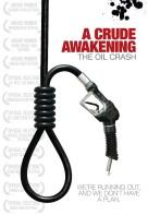 Un crudo despertar. La crisis del petróleo (2006), de Basil Gelpke y Ray McCormack: http://wp.me/p2BEIm-1U2