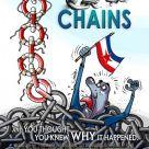 El peso de las cadenas (The weight of chains), de Boris Malagurski: http://wp.me/p2BEIm-1Ci