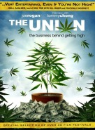 The Union: el negocio detrás del consumo de marihuana, de Brett Harvey: http://wp.me/p2BEIm-1B8