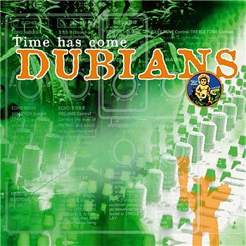 dubians