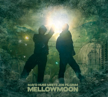 mellowmoon