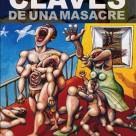Puente Llaguno: Claves de una masacre, de Ángel Palacios: http://wp.me/p2BEIm-1Em