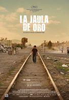 La jaula de oro, de Diego Quemada-Diez: http://wp.me/p2BEIm-1IH