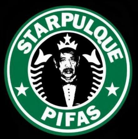 Starpulque