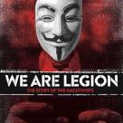 """""""We are legion"""" La historia del Hacktivismo, de Brian Knappenberger: http://wp.me/p2BEIm-1IC"""