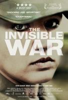 La guerra invisible, de Kirby Dick: http://wp.me/p2BEIm-1Mn