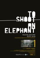 To shoot an elephant, de Alberto Arce y Mohammad Rujailah: http://wp.me/p2BEIm-1Sa
