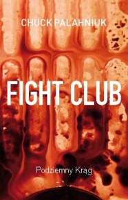 fight_club_60001