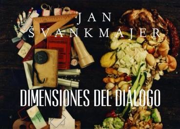 Dimensiones del diálogo