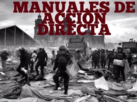 manuales acción directa