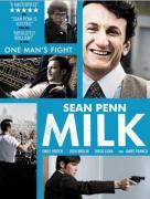 Milk, de Gus Van Sant: http://wp.me/p2BEIm-1WT