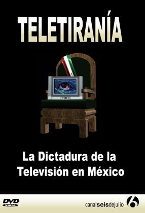teletirania-canal-6-de-julio-16457-MLM20121704090_072014-F
