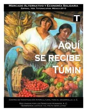 cartel-tumin