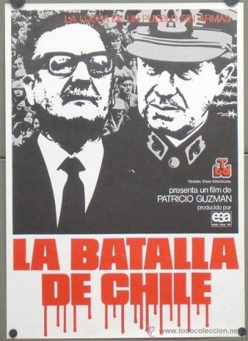 La-batalla-de-Chile