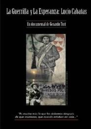 La Guerrilla y la Esperanza