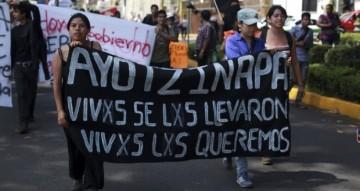 ayotzinapa1-620x330