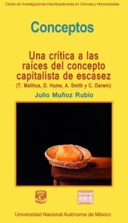 Crítica a las raíces del concepto de escasez