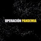 Operación pandemia, de Julián Alterini: http://wp.me/p2BEIm-279