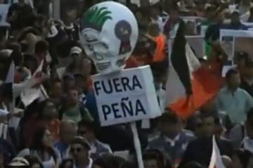fuera_pena