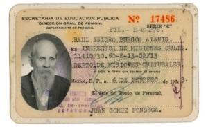 Raul-Isidro