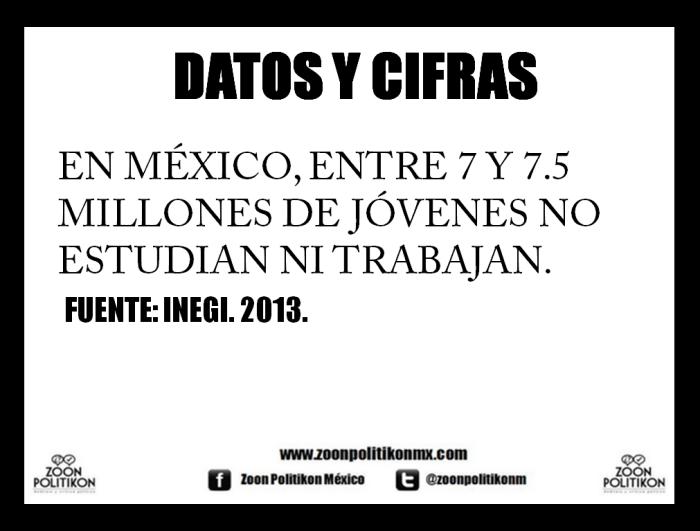 2. DATOS Y CIFRAS