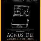 Agnus Dei (Cordero de Dios), de Alejandra Sánchez: http://wp.me/p2BEIm-2hK