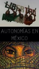 Autonomías en México: http://wp.me/p2BEIm-2h2