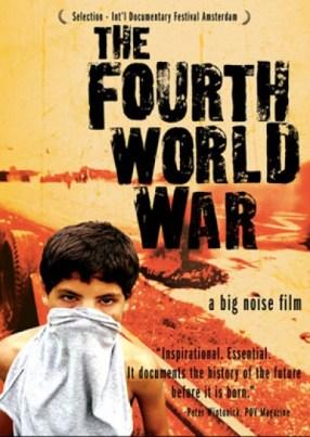 la-cuarta-guerra-mundial