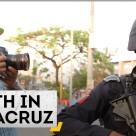 Periodistas están bajo ataque en México: Muerte en Veracruz, de AJ+: http://wp.me/p2BEIm-2kG