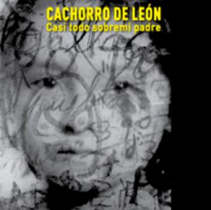 Casi todo sobre mi padre(TEATRO), de Conchi León