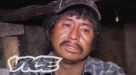 La vida en los suburbios de México, de Vice News: http://wp.me/p2BEIm-2m1