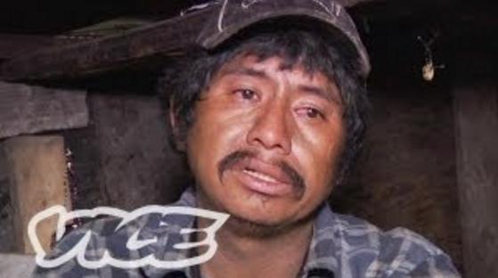 La vida de los suburbios en México, de Vice News