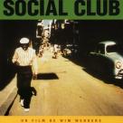 Buena Vista Social Club, de Wim Wenders: http://wp.me/p2BEIm-2nw