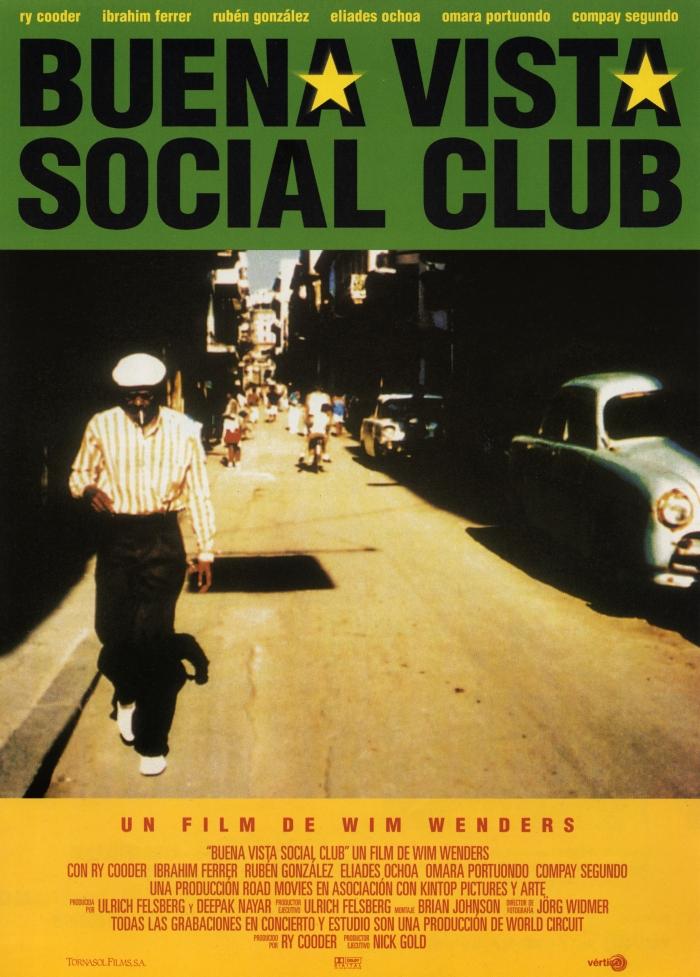 Buena Vista Social Club, de Wim Wenders.jpg